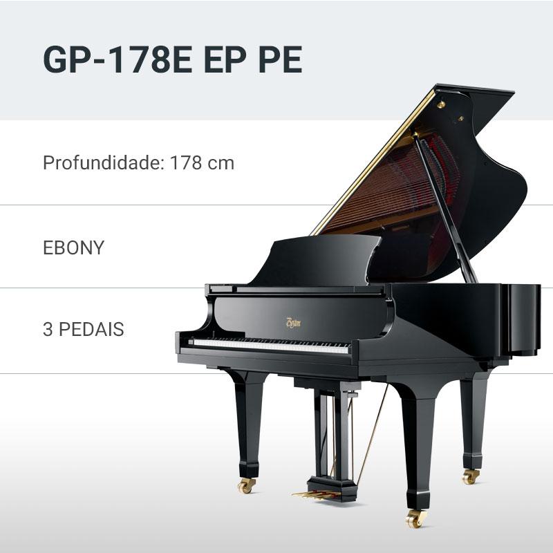GP-178E EP PE