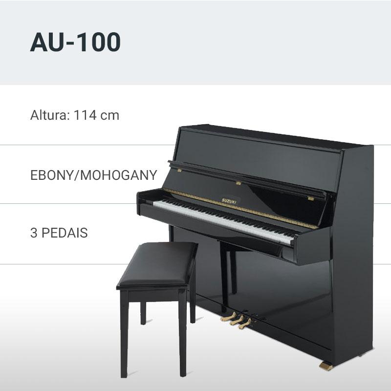 AU-100