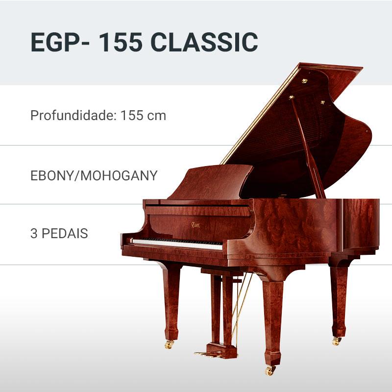 EGP-155 CLASSIC
