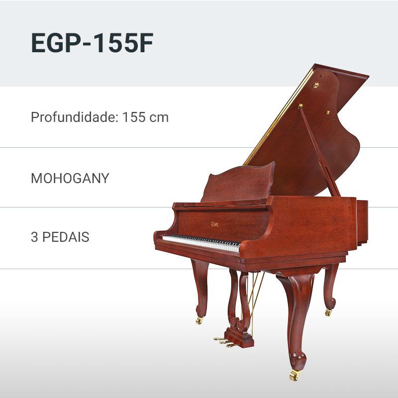 EGP-155F