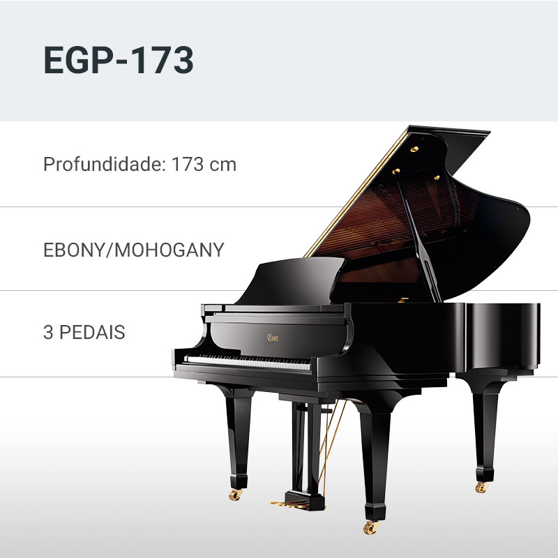 EGP-173