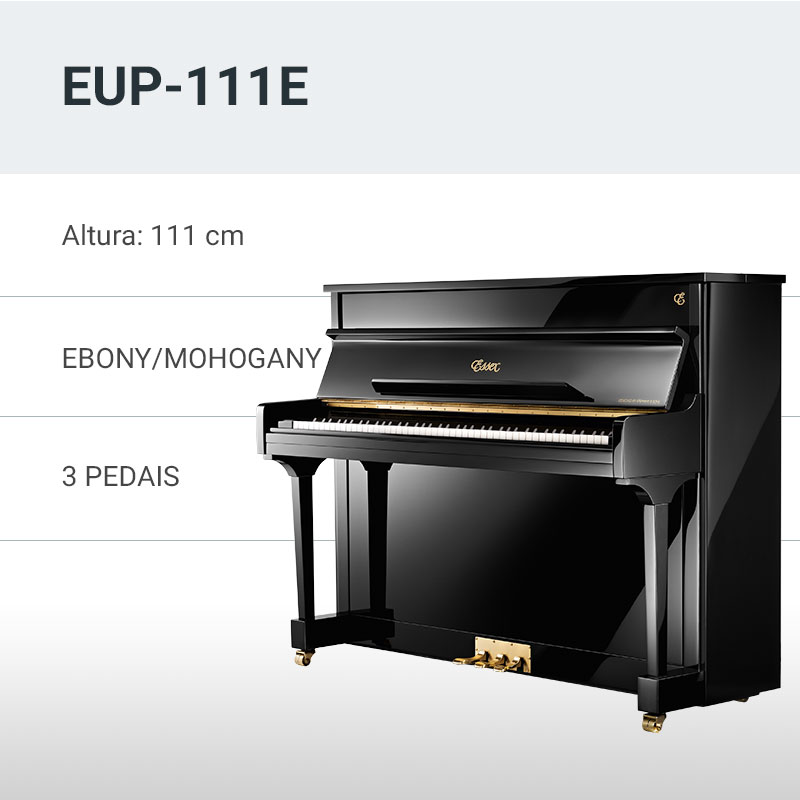 EUP-111E