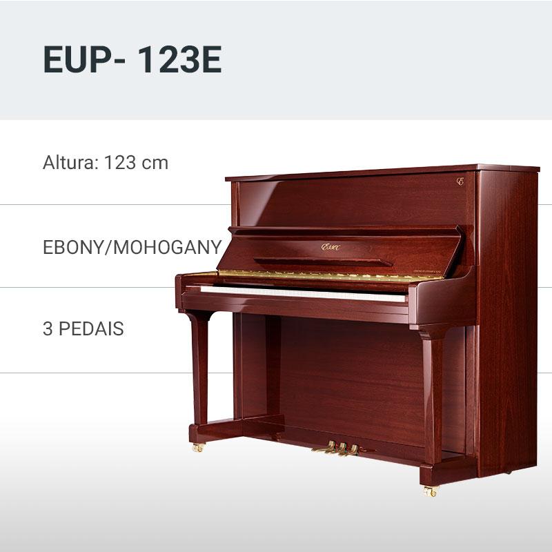 EUP-123E