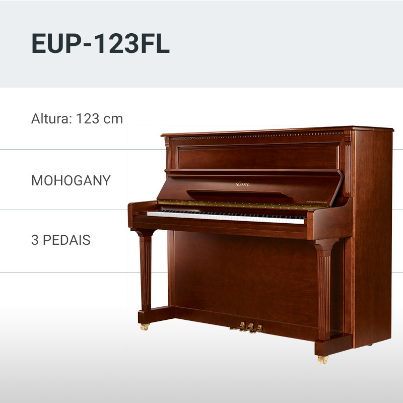 EUP-123FL