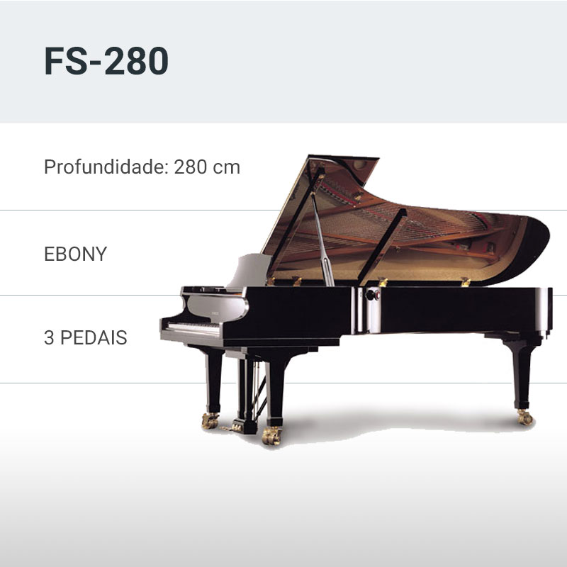 FS-280
