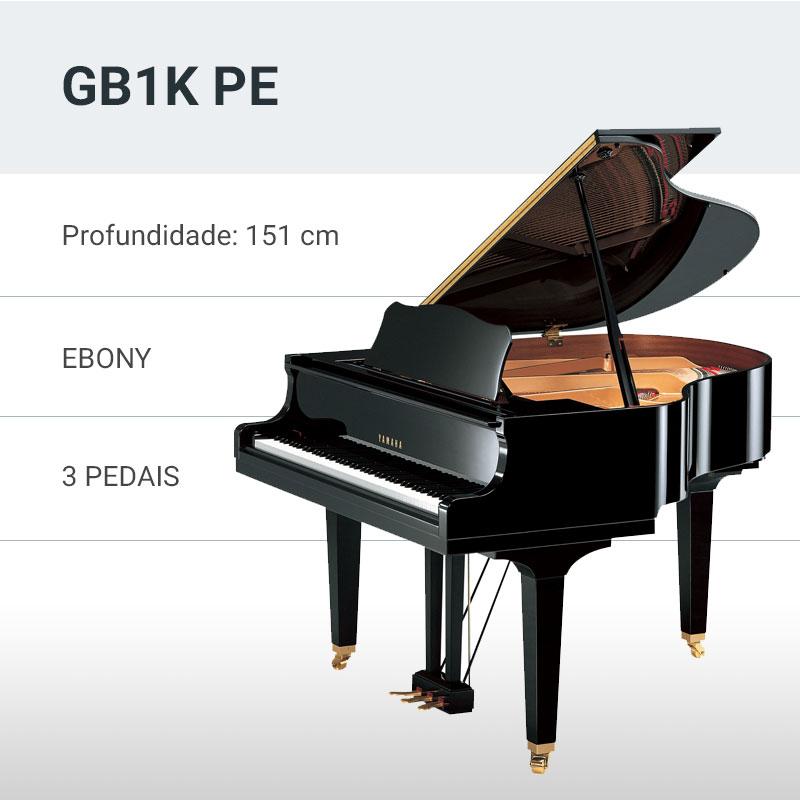 GB1K PE
