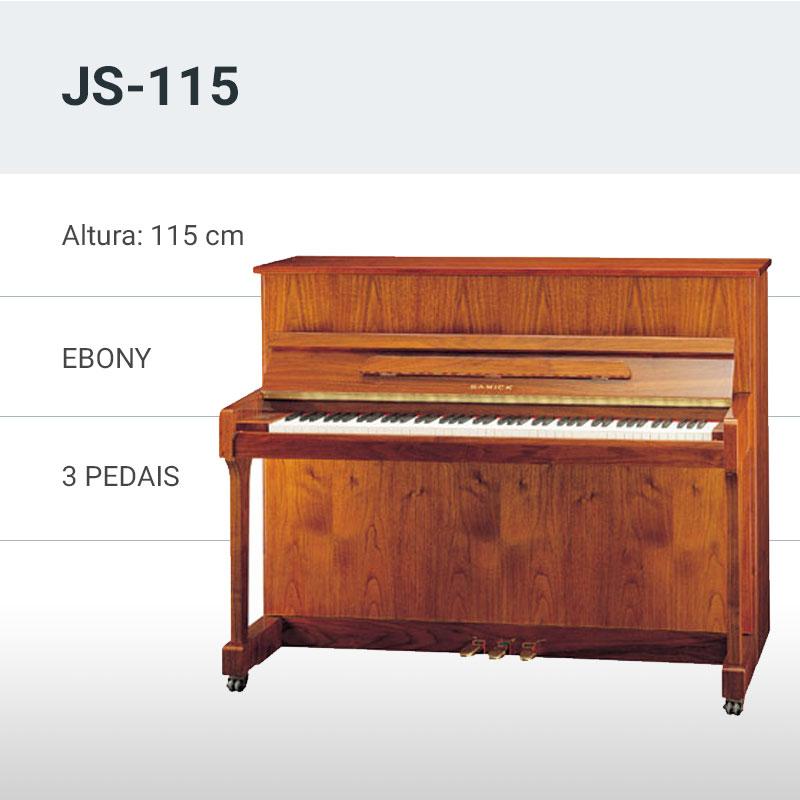 JS-115