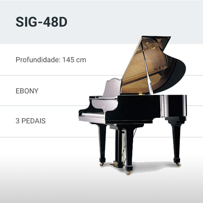 SIG-48D