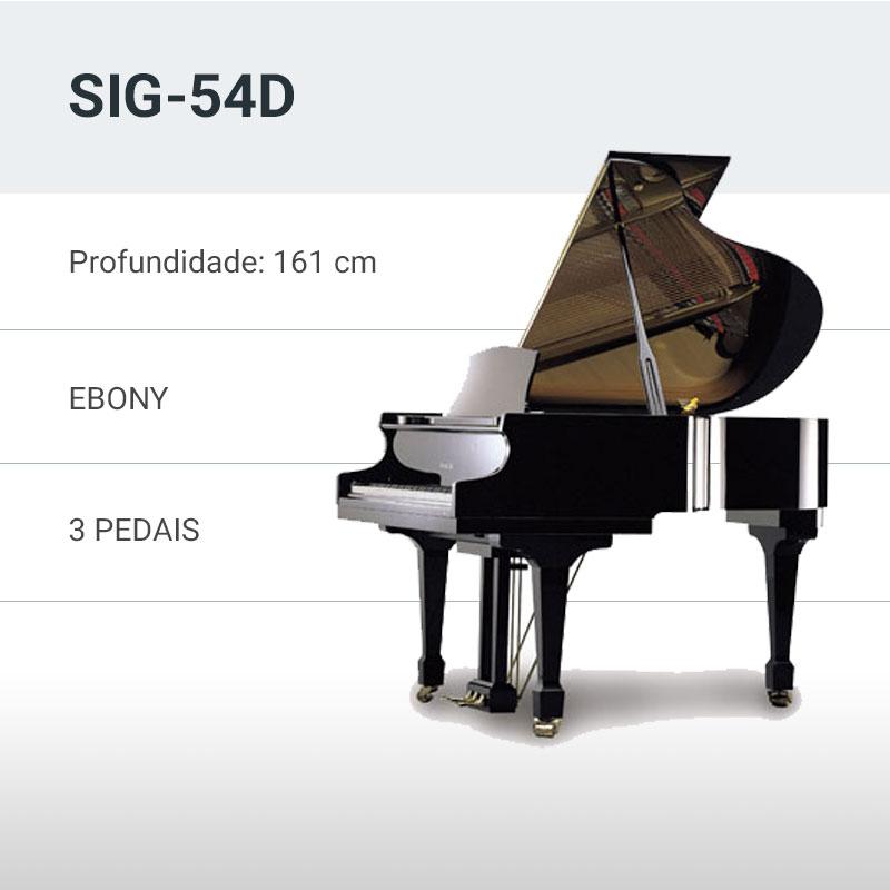 SIG-54D