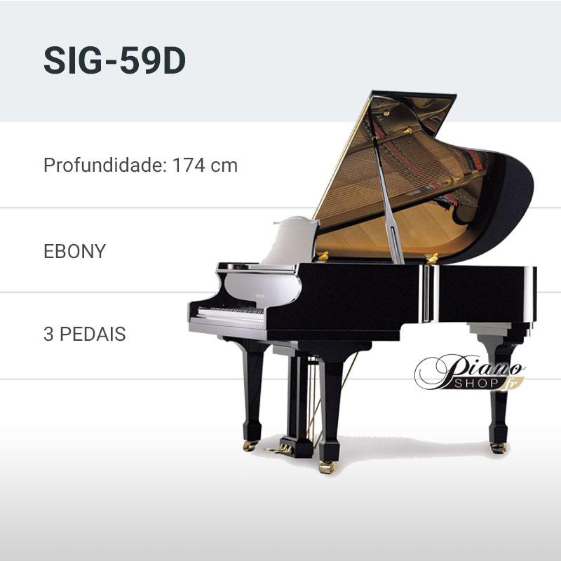 SIG-59D