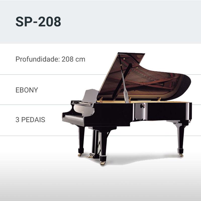 SP-208