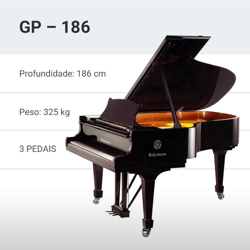 GP – 186