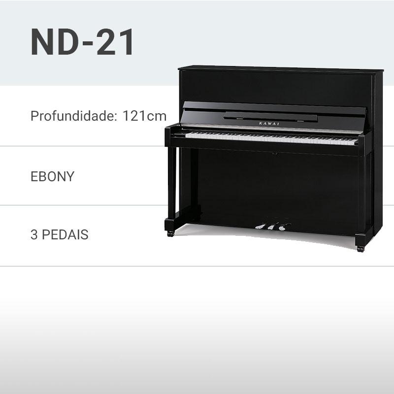 ND-21